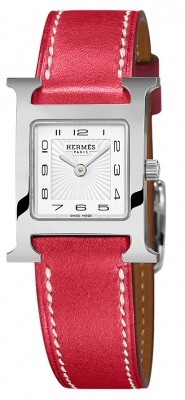 Hermes H Hour Quartz Medium MM 038592WW00