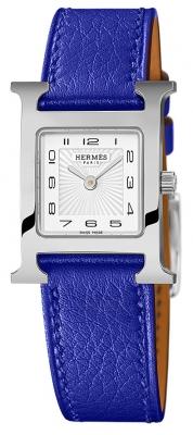 Hermes H Hour Quartz 26mm 038967WW00