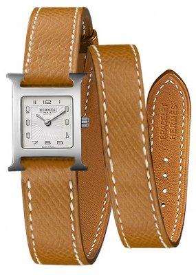 Hermes H Hour Quartz Petite TPM 039356WW00
