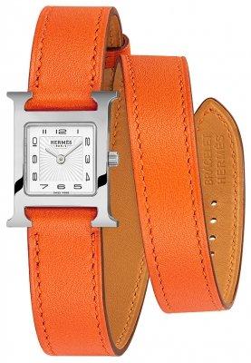 Hermes H Hour Quartz Petite TPM 039363WW00