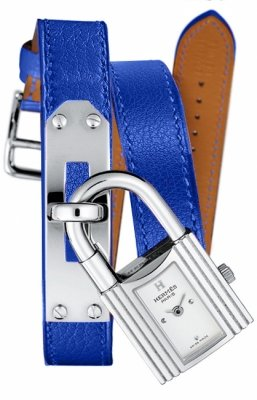 Hermes Kelly 039419WW00