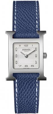 Hermes H Hour Quartz Small PM 039422WW00