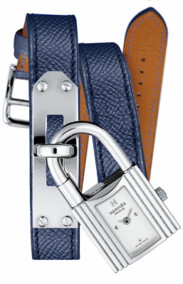 Hermes Kelly 039428WW00