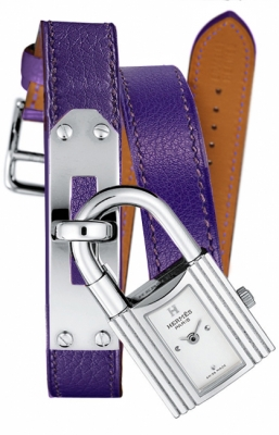 Hermes Kelly 039430WW00