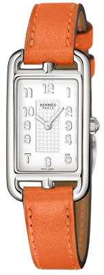 Hermes Cape Cod Nantucket Quartz Small PM 039888WW00