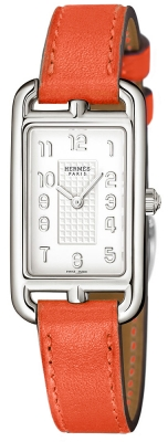 Hermes Cape Cod Nantucket 20x27mm 042728ww00