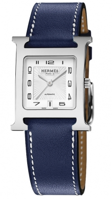 Hermes H Hour Automatic Medium MM 039941WW00