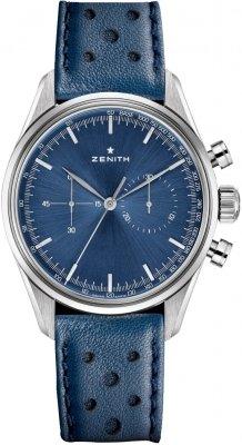 Zenith Chronomaster Heritage 146 03.2150.4069/51.c805