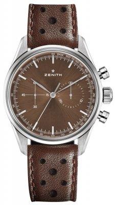 Zenith Chronomaster Heritage 146 03.2150.4069/75.c806