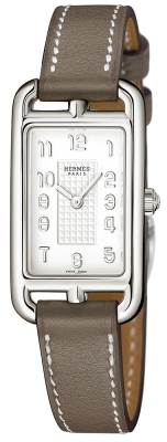 Hermes Cape Cod Nantucket 20x27mm 042711ww00