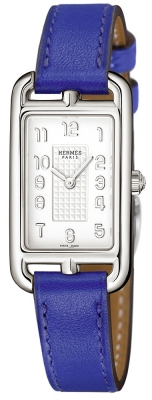 Hermes Cape Cod Nantucket Quartz Small PM 042714ww00