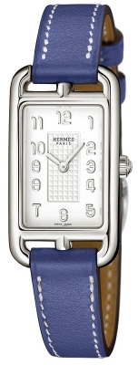 Hermes Cape Cod Nantucket Quartz Small PM 040036WW00