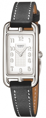 Hermes Cape Cod Nantucket Quartz Small PM 042705ww00