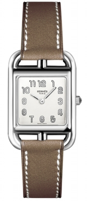 Hermes Cape Cod Quartz Small PM 040245ww00