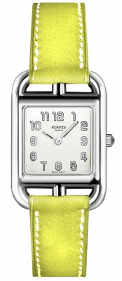 Hermes Cape Cod Quartz 23mm 040256ww00