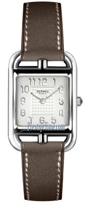 Hermes Cape Cod Quartz Small PM 040323ww00