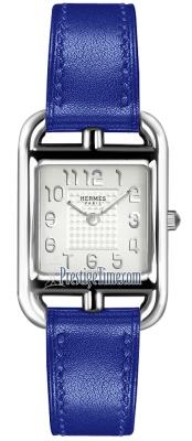 Hermes Cape Cod Quartz Small PM 040326ww00