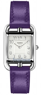 Hermes Cape Cod Quartz Small PM 040331ww00
