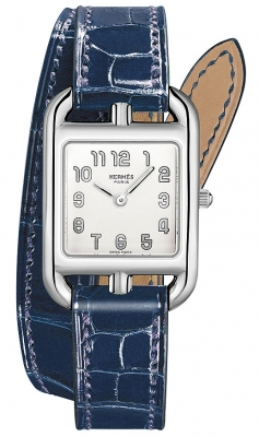 Hermes Cape Cod Quartz 23mm 043764ww00