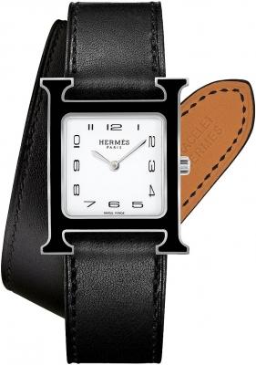 Hermes H Hour Quartz 26mm 044860ww00