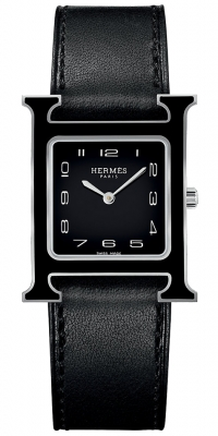 Hermes H Hour Quartz 26mm 044865ww00