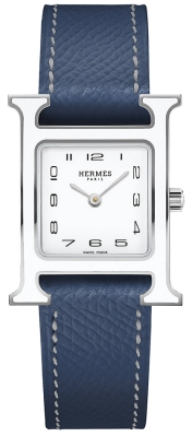 Hermes H Hour Quartz Small PM 044899ww00