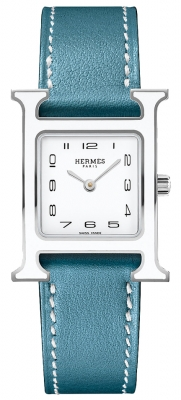 Hermes H Hour Quartz Small PM 044903ww00