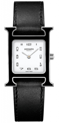 Hermes H Hour Quartz Small PM 044929ww00