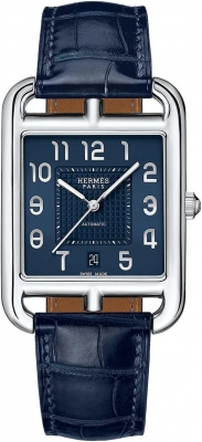 Hermes Cape Cod Automatic 33mm 045299WW00