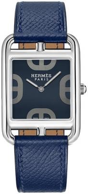 Hermes Cape Cod Quartz 29mm w045824ww00