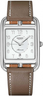 Hermes Cape Cod Automatic 29mm 047612ww00