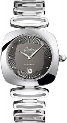 Glashutte Original Pavonina Quartz 1-03-01-14-02-14