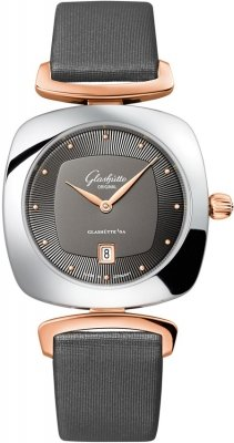 Glashutte Original Pavonina Quartz 1-03-01-27-06-04