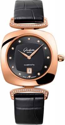 Glashutte Original Pavonina Quartz 1-03-01-28-05-02