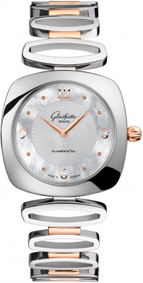 Glashutte Original Pavonina Quartz 1-03-02-03-06-14