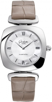 Glashutte Original Pavonina Quartz 1-03-02-05-02-30