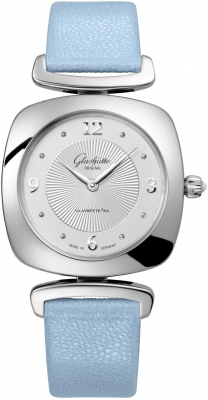 Glashutte Original Pavonina Quartz 1-03-02-10-02-34