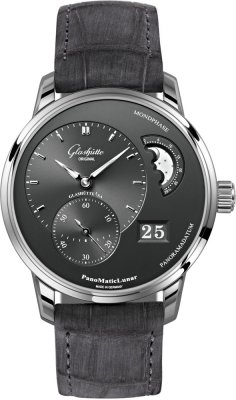 Glashutte Original PanoMaticLunar 1-90-02-43-32-05