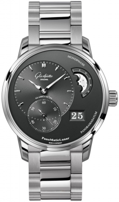 Glashutte Original PanoMaticLunar 1-90-02-43-32-24