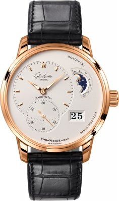 Glashutte Original PanoMaticLunar 1-90-02-45-35-05