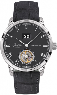 Glashutte Original Senator Tourbillon 1-94-03-04-04-04
