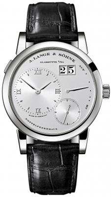 A. Lange & Sohne Lange 1 38.5mm 101.025