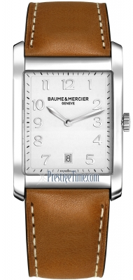 Baume & Mercier Hampton 10153
