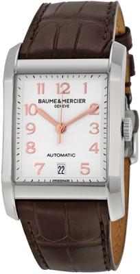 Baume & Mercier Hampton 10156
