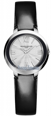 Baume & Mercier Promesse Quartz 30mm 10185