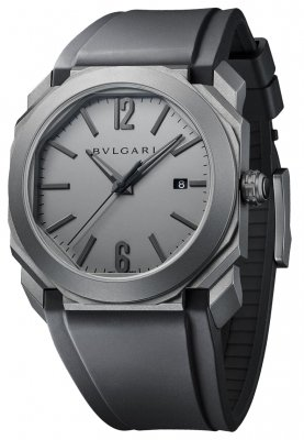 Bulgari Octo Automatic 41mm 102858