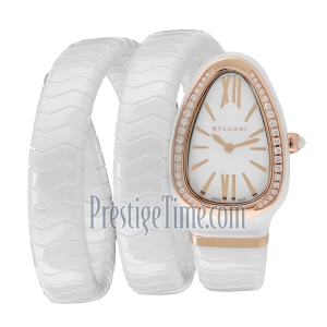 Bulgari Serpenti Spiga 102886