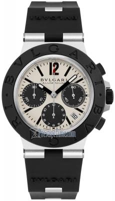 Bulgari Bulgari Aluminium 103383