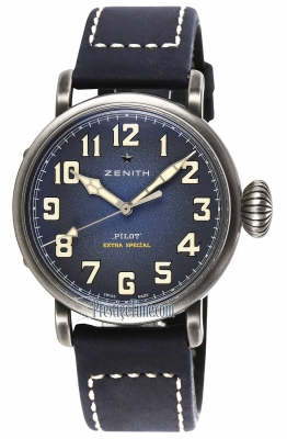 Zenith Pilot Type 20 11.1942.679/53.c808