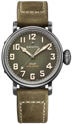 11.1943.679/63.c800